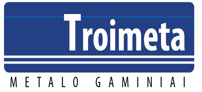 Troimeta